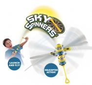 Despicable Me Minions Movie - Sky Spinners